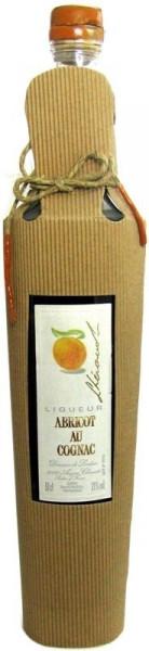 Lheraud Abricot Liqueur