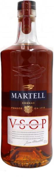 Martell Cognac V.S.O.P. Medaillon
