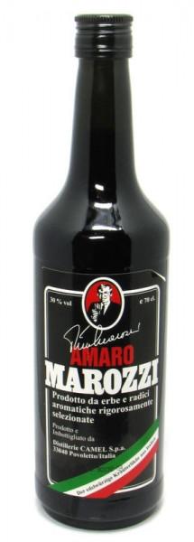 Amaro Marozzi Kräuterlikör