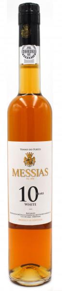Port Messias 10 Jahre White Dry