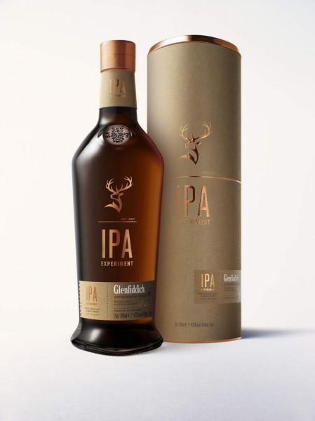 Glenfiddich IPA Indian Pale Ale