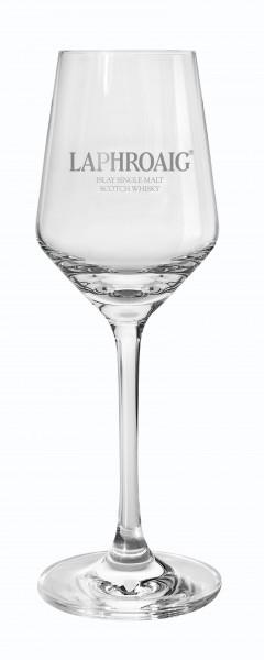 Laphroaig Tasting Glas