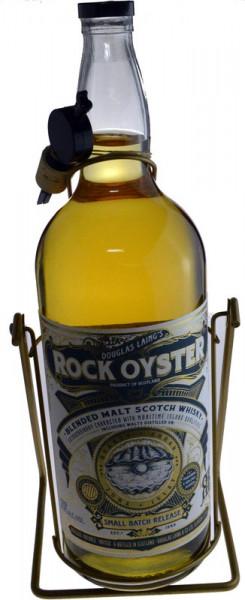 Rock Oyster Großflasche