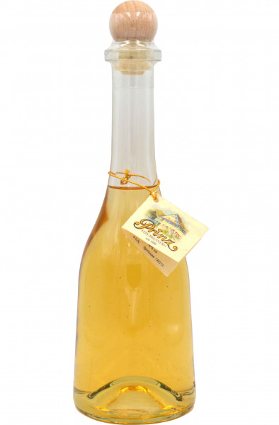 Tomatin Whisky 12 Jahre 0,5l in Rustikaflasche - Abfüller Prinz