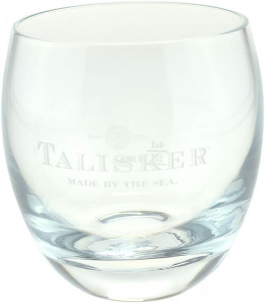 Talisker Whisky Tumbler