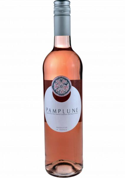 Pamplune Grape Wine - Aromatisiertes Getränk auf Weinbasis