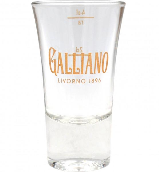 Galliano Shotglas