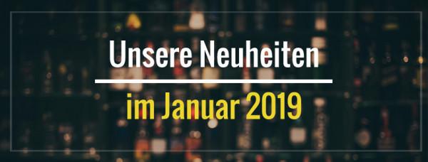 Neuheiten-Januar-2019
