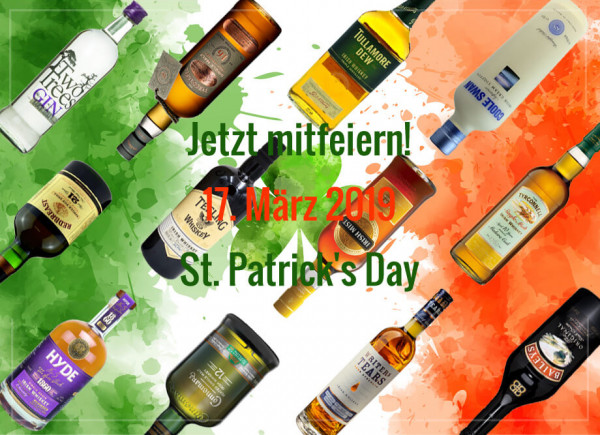 St-Patricks-Day-Facebook