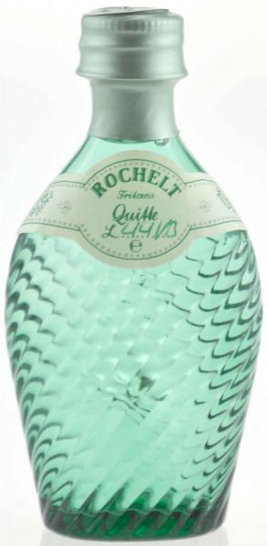 Rochelt Quitte 0,04l Miniatur
