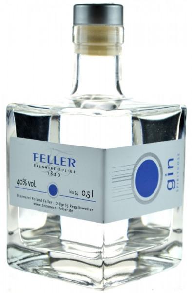 Feller Gin