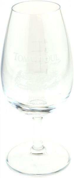 Tomintoul Nosing Glas