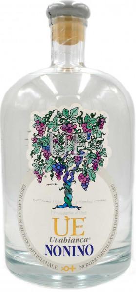 Nonino UE Vitigni Bianchi Distillatori 2,0l