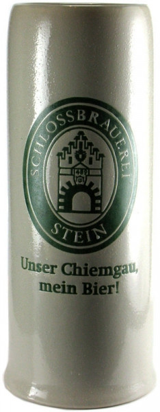 Steiner Krug