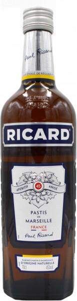 Ricard Aperitiv