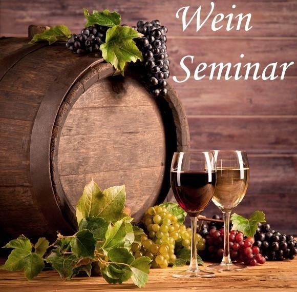 Tasting: 11/2018: Rotweinreise durch die Welt