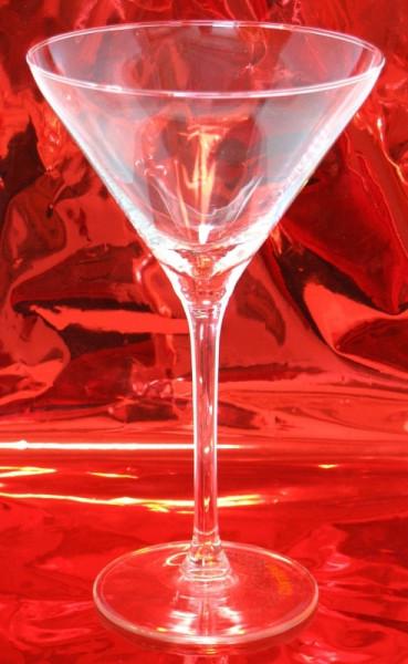 Cointreau Politan Cocktail Glas