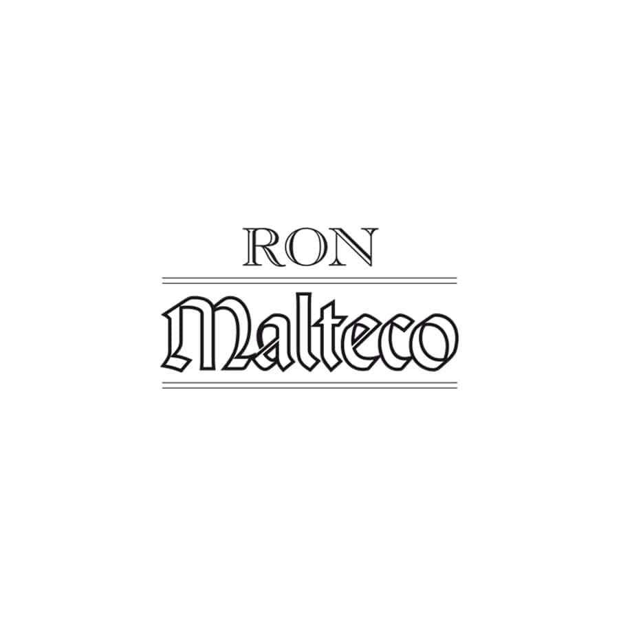 Malteco Ron