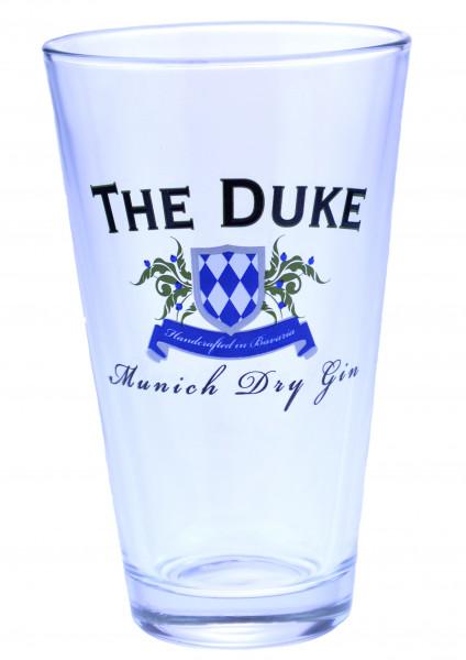 The Duke Munich Glas