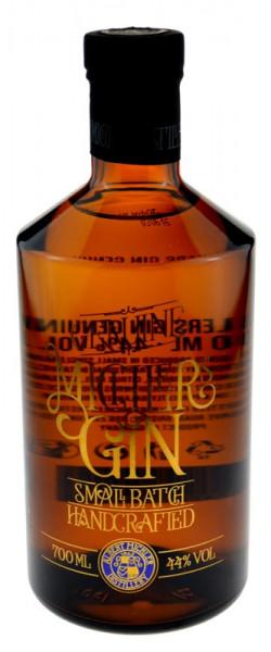 Michler's Genuine Gin