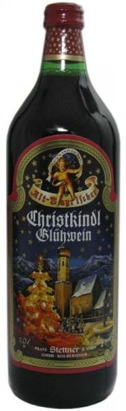 Alt-Bayrischer Christkindl Glühwein