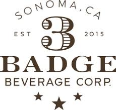 3 Badge Beverage Corporation